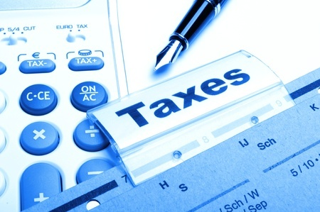 Best Reasons To Hire A Professional For Income Tax Services