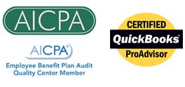 CPA_Pittsburgh